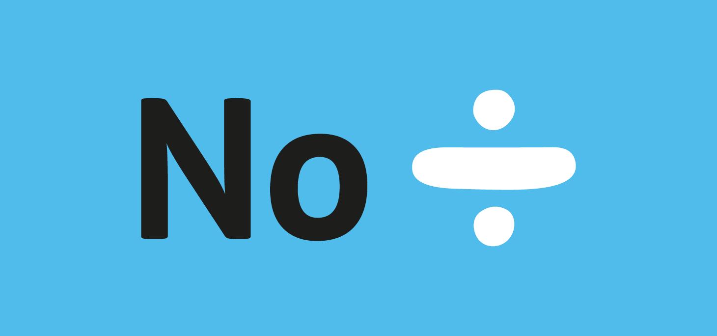 Guernsey Employment Trust - No division