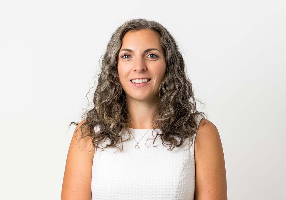 Alexandria Denoual