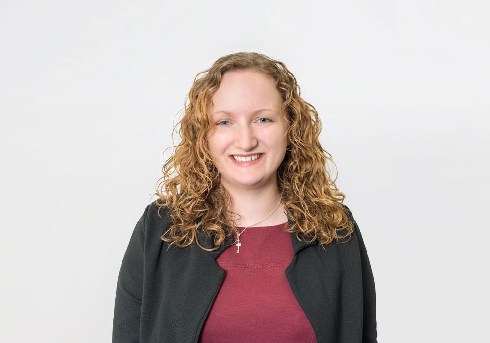Alison O'Neill